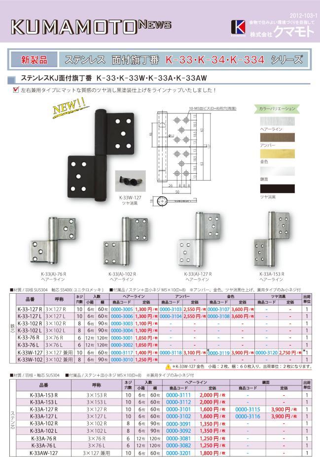 2012-103_KUMAMOTO_NEWS_K-33_34_334_omote.jpg