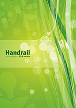 handrail-2.jpg